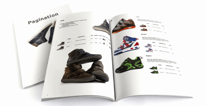 Free Product Catalog Template Elegant the 7 Best Sites to Find Free Indesign Templates Books