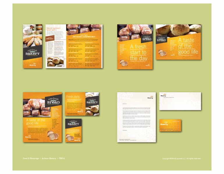 Free Product Catalog Template Lovely Graphic Design Catalog