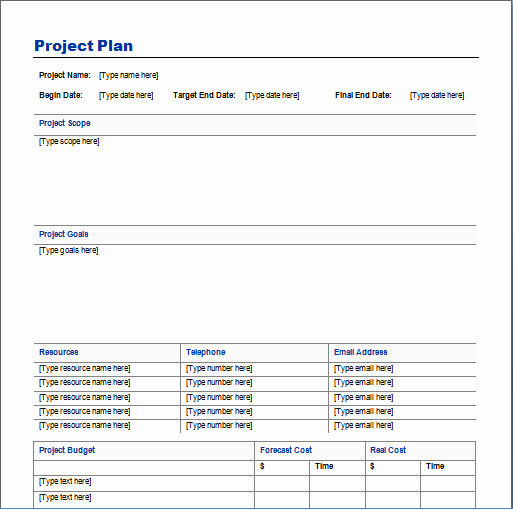 Free Project Schedule Template Elegant Index Of Wp Content 2016 07