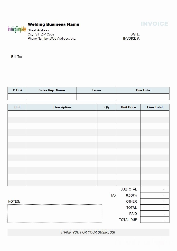 Free Proposal form Template Beautiful Construction Proposal Template