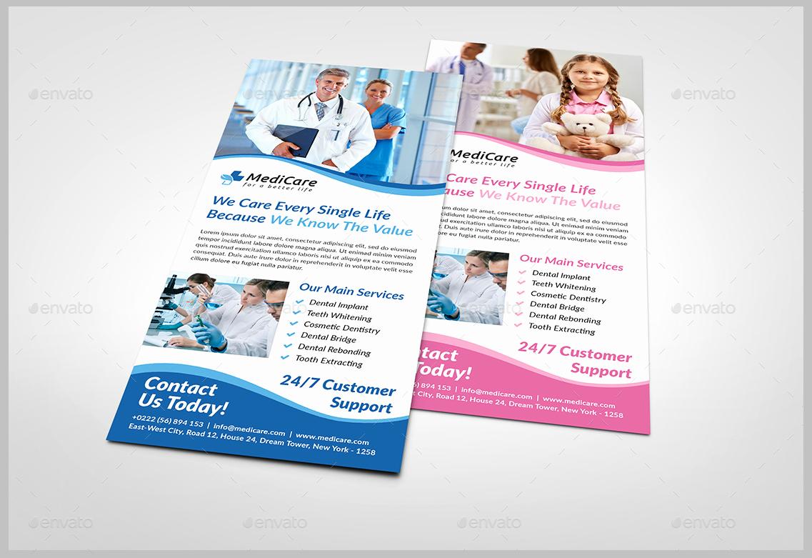 Free Rack Card Template Beautiful 29 Rack Card Templates Editable Psd Ai Vector Eps