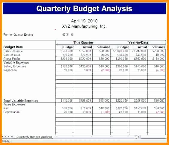 Free Small Business Budget Template Awesome Small Business Bud Template Pany Templates