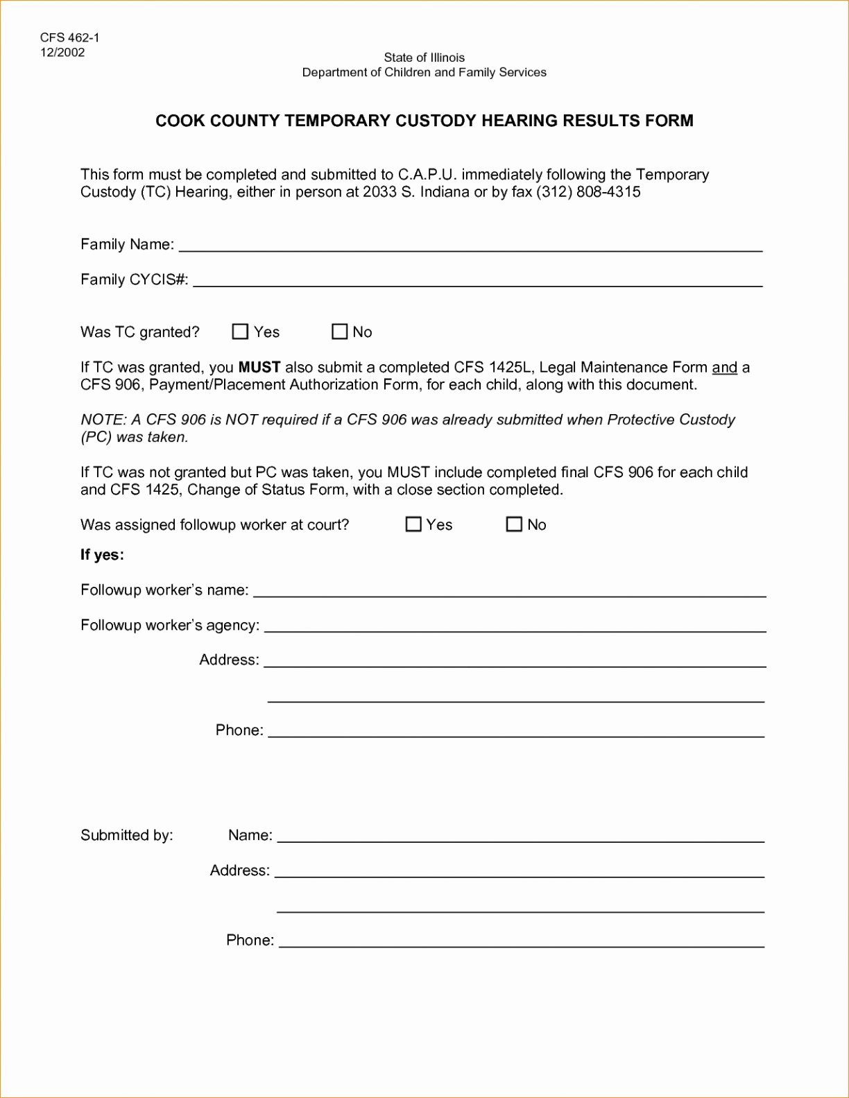 Free Temporary Guardianship form Template Unique Free Temporary Guardianship Letter Template Samples