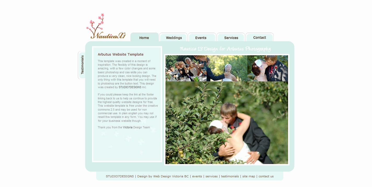 Free Wedding Website Template Best Of Free Wedding Website Template Free Web Templates