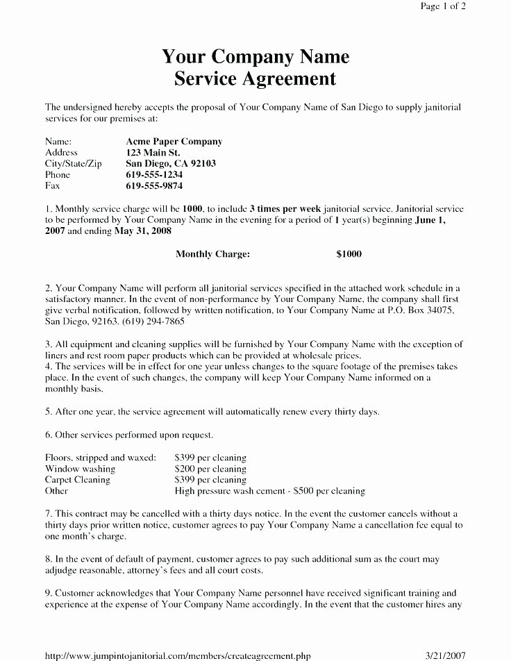 Free wholesale Contract Template Inspirational How to Make A wholesale order form Agreement Contract