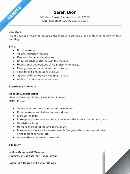 Freelance Makeup Artist Contract Template Elegant Business Contract Template Free Word Documents Download