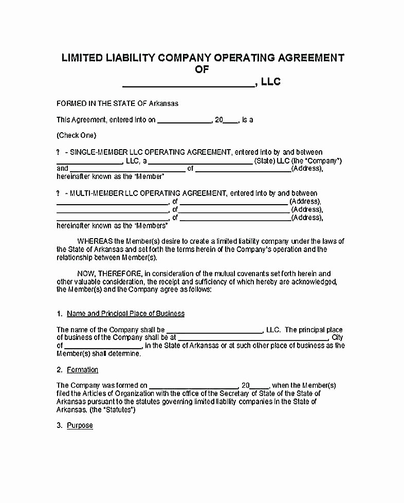 Freelance Makeup Artist Contract Template Inspirational Freelance Makeup Artist Contract Doc Great Agreement