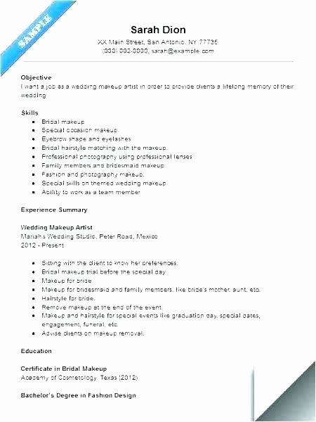 Freelance Video Editing Contract Template Awesome Video Contract Template