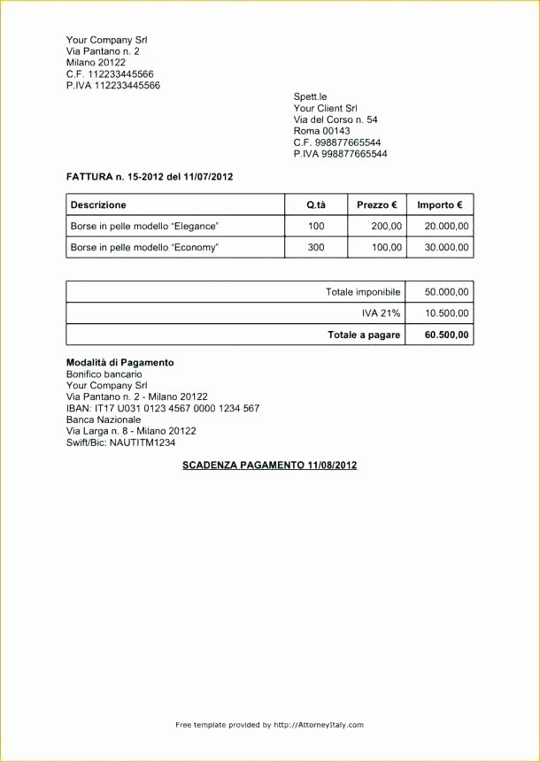 Freelance Writer Invoice Template Lovely Book Presentation Template A Writer How to Download Open