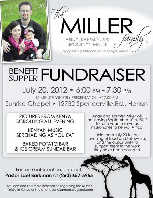 Fundraiser Flyer Template Free Lovely the Gallery for Pto Meeting Flyer