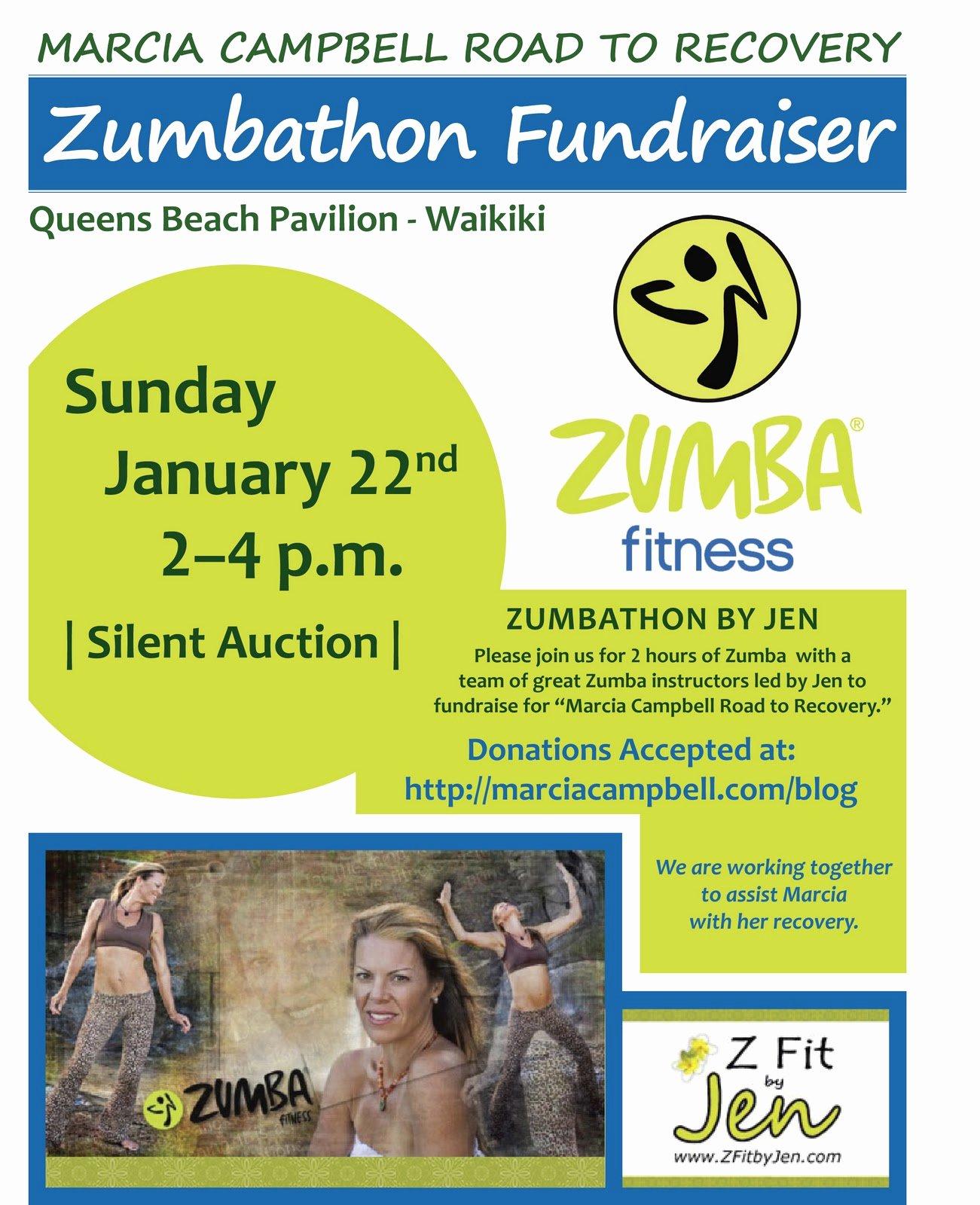 Fundraiser Flyer Template Free Luxury Zumba Flyer Template Free Yourweek 9cbe4beca25e