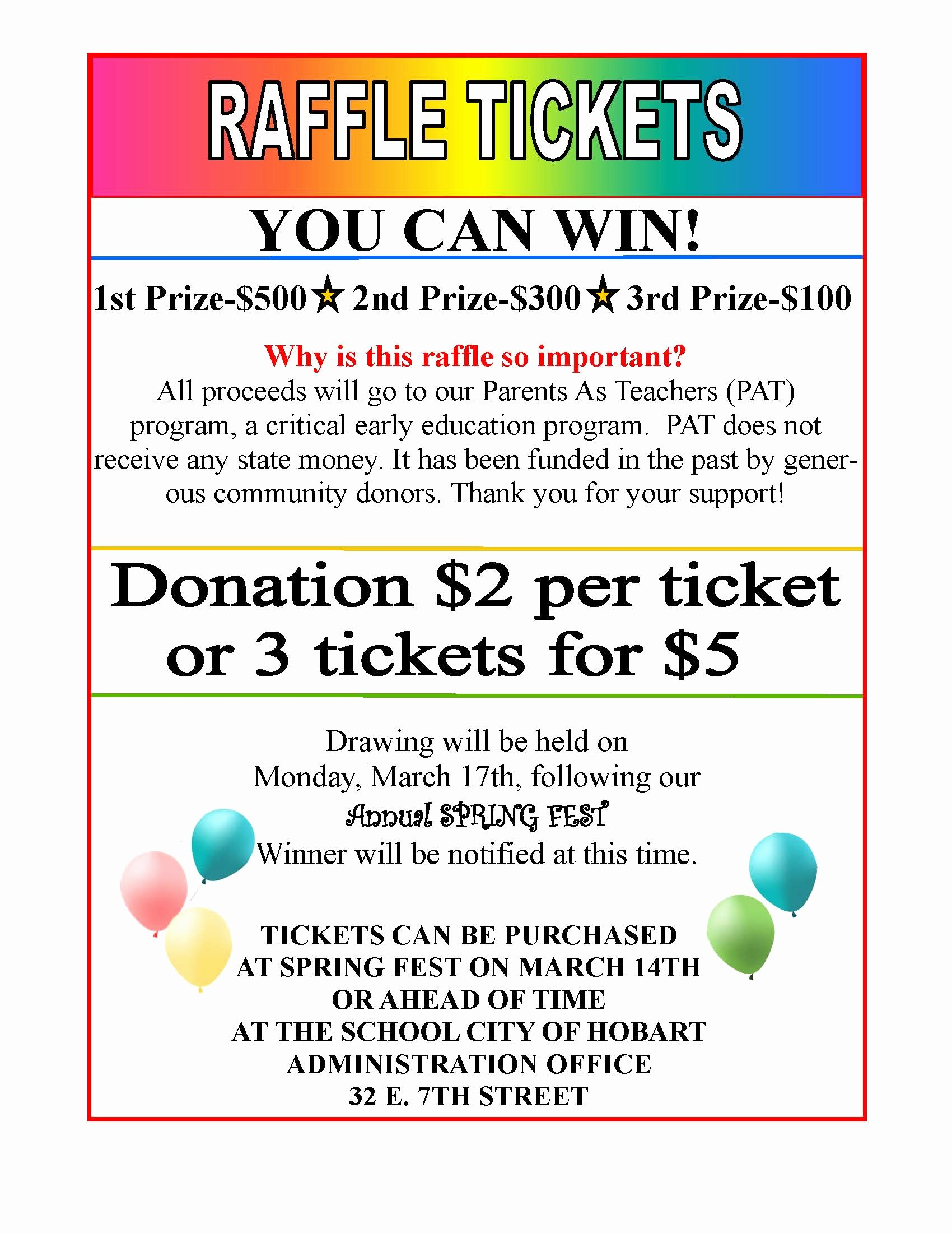 Fundraiser Ticket Template Free Unique Raffle Ticket Template Cake Ideas and Designs