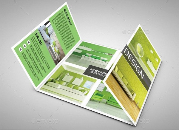 Gate Fold Brochure Template Best Of 15 Gate Fold Brochure Template Pdf Psd Ai Vector Eps
