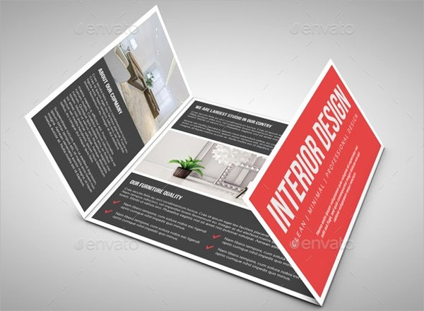 Gate Fold Brochure Template Inspirational 21 Gate Fold Brochure Mockups
