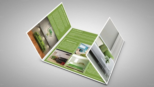 Gate Fold Brochure Template New 15 Gate Fold Brochure Template Pdf Psd Ai Vector Eps