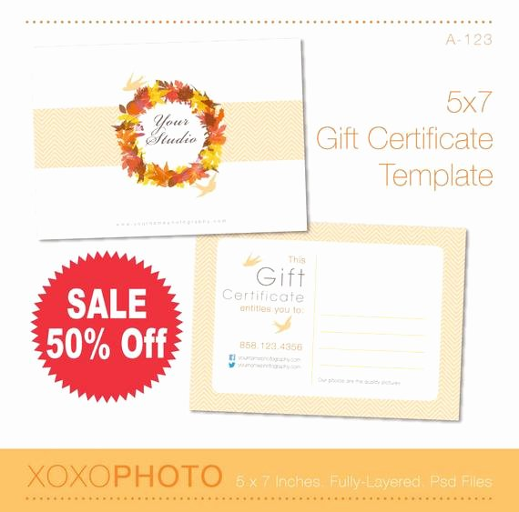 on sale 50 off t certificate template
