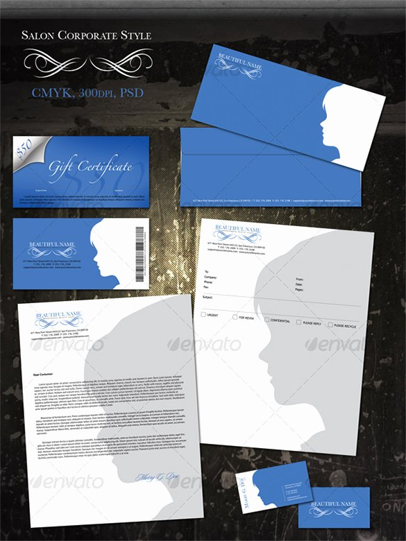 Gift Card Template Psd Beautiful 20 Gift Card Envelope Templates Psd Ai Vector Eps