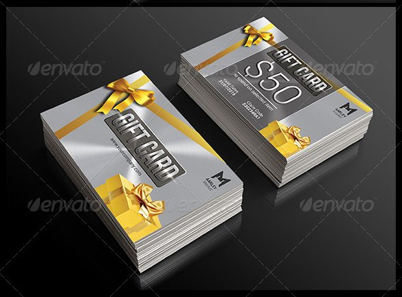 Gift Card Template Psd Best Of 11 Gift Card Templates Doc Pdf Psd Eps