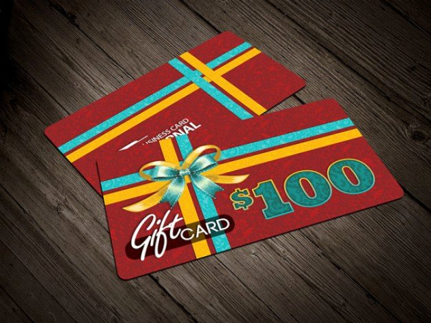 Gift Card Template Psd Unique Elegant T Card Template Psd File