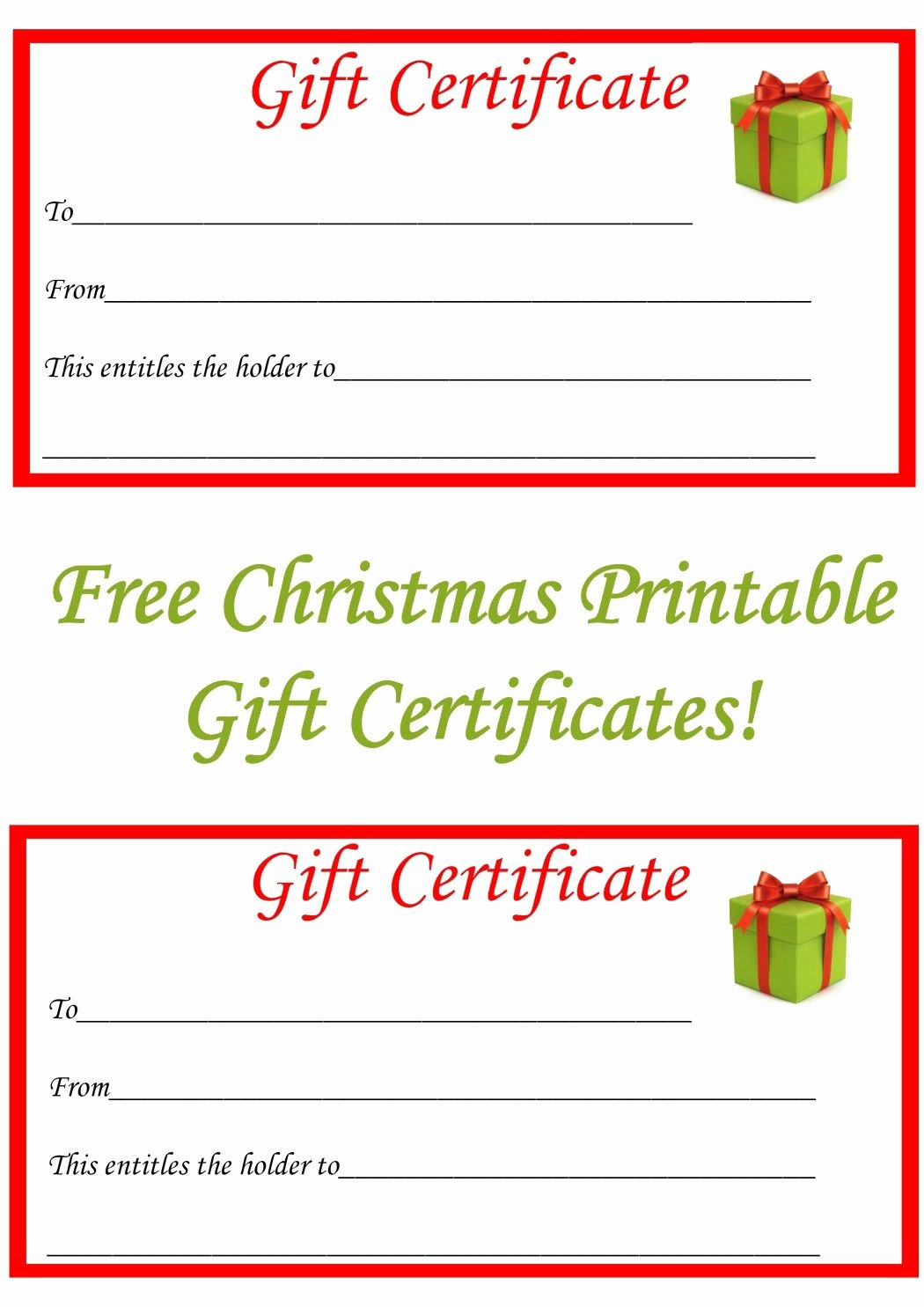 Gift Certificate Template Word Free Awesome Best 25 Printable T Certificates Ideas On Pinterest