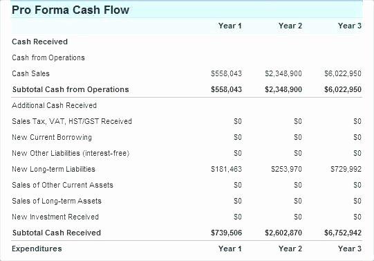 Global Cash Flow Template Lovely Cash Flow Analysis Worksheet Kidz Activities