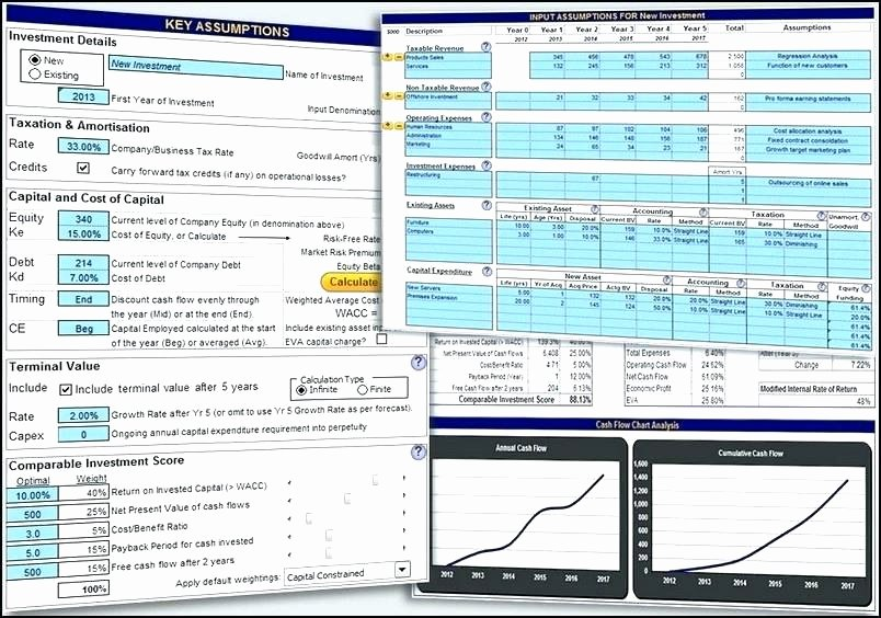 Global Cash Flow Template Luxury Cash Flow Analysis Worksheet Excel Template is Project