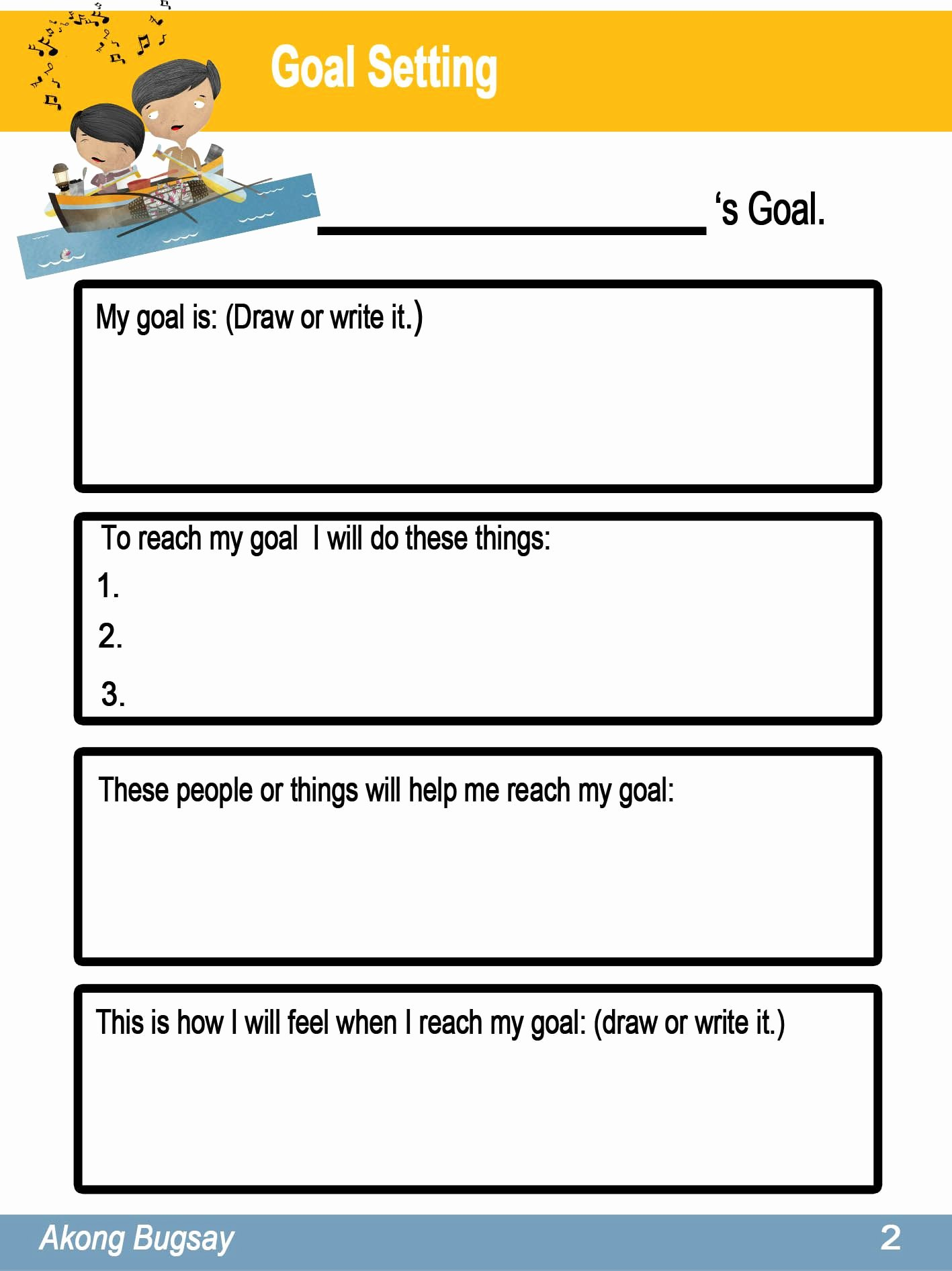 Goal Setting Worksheet Template Best Of Goalsetting Copy 1 417×1 892 Pixels