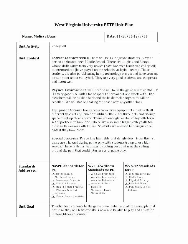 Golf Practice Schedule Template Elegant Basketball Practice Schedule Template – Weinerdogfo