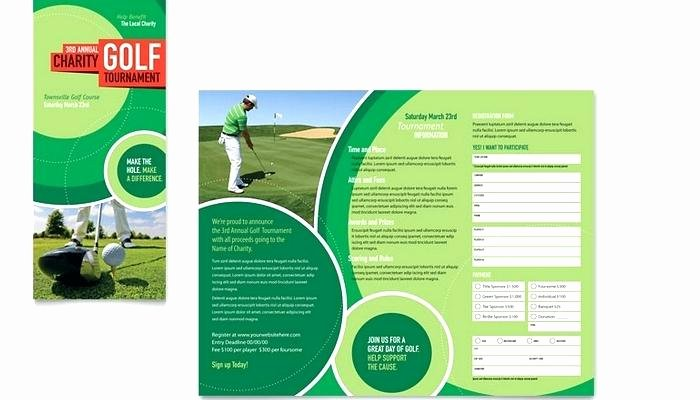 Golf Scramble Flyer Template Fresh Golf Scramble Flyer Template Free Golf Scramble Flyer