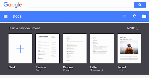 Google Brochure Template Free Best Of Templates Insights and Dictation In Google Docs