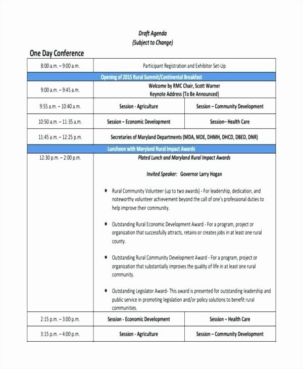 Google Docs Meeting Minutes Template Awesome Meeting Agenda Templates Doc Free Premium format E