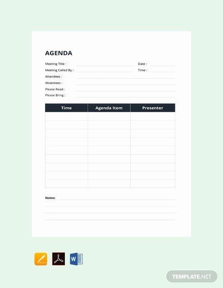 Google Docs Meeting Minutes Template Elegant 38 Free Google Docs Meeting Minutes Templates