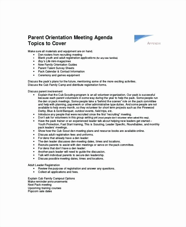 Google Docs Meeting Minutes Template Fresh Staff Meeting Agenda Template Word – Emailers