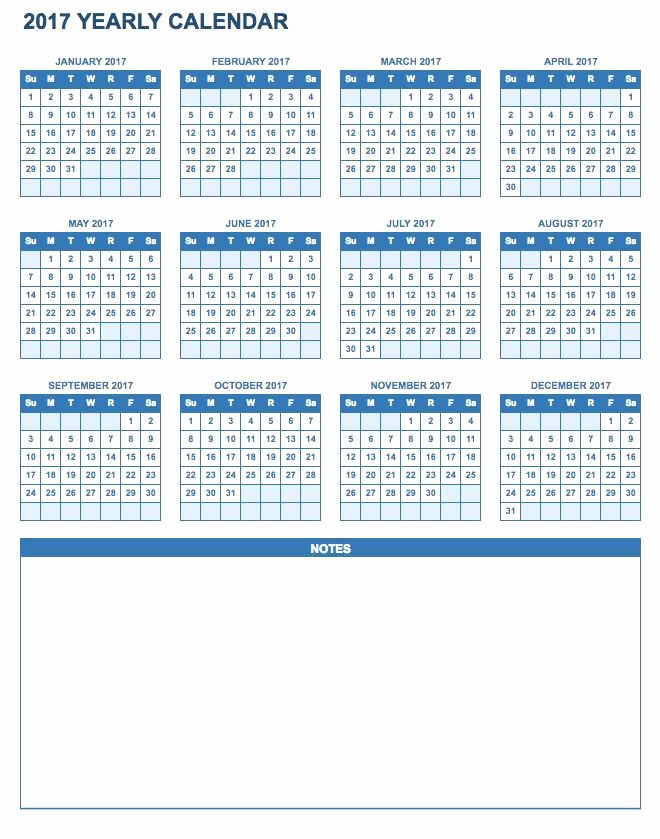 Google Sheets Schedule Template Awesome Free Google Calendar Templates