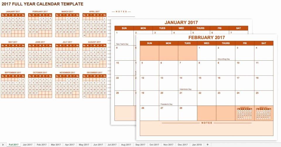 Google Sheets Schedule Template Inspirational Free Google Calendar Templates