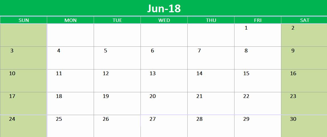 Google Sheets Schedule Template Luxury 2018 Calendar Google Sheets Printable Templates