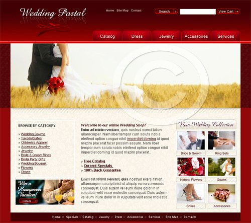 Google Web Page Template Beautiful Exploring Puters March 2011