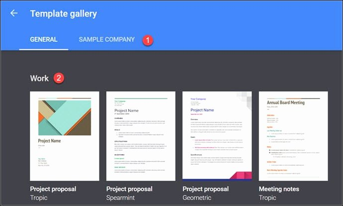 Google Web Page Template Fresh Google Template Gallery Web Page Easy Ways to Make A