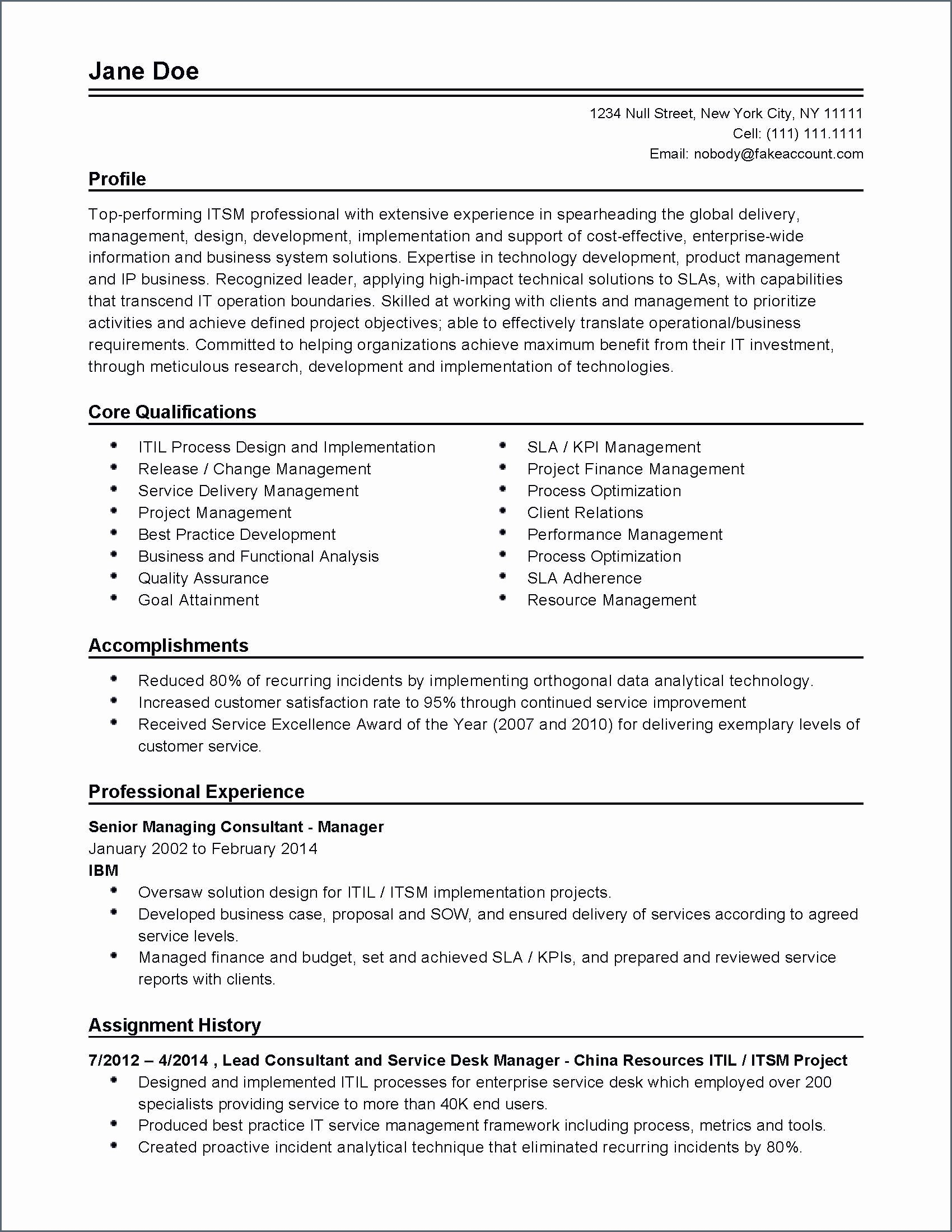Graduate Nurse Resume Template Elegant New Graduate Nurse Resume Tag 45 Extraordinary New