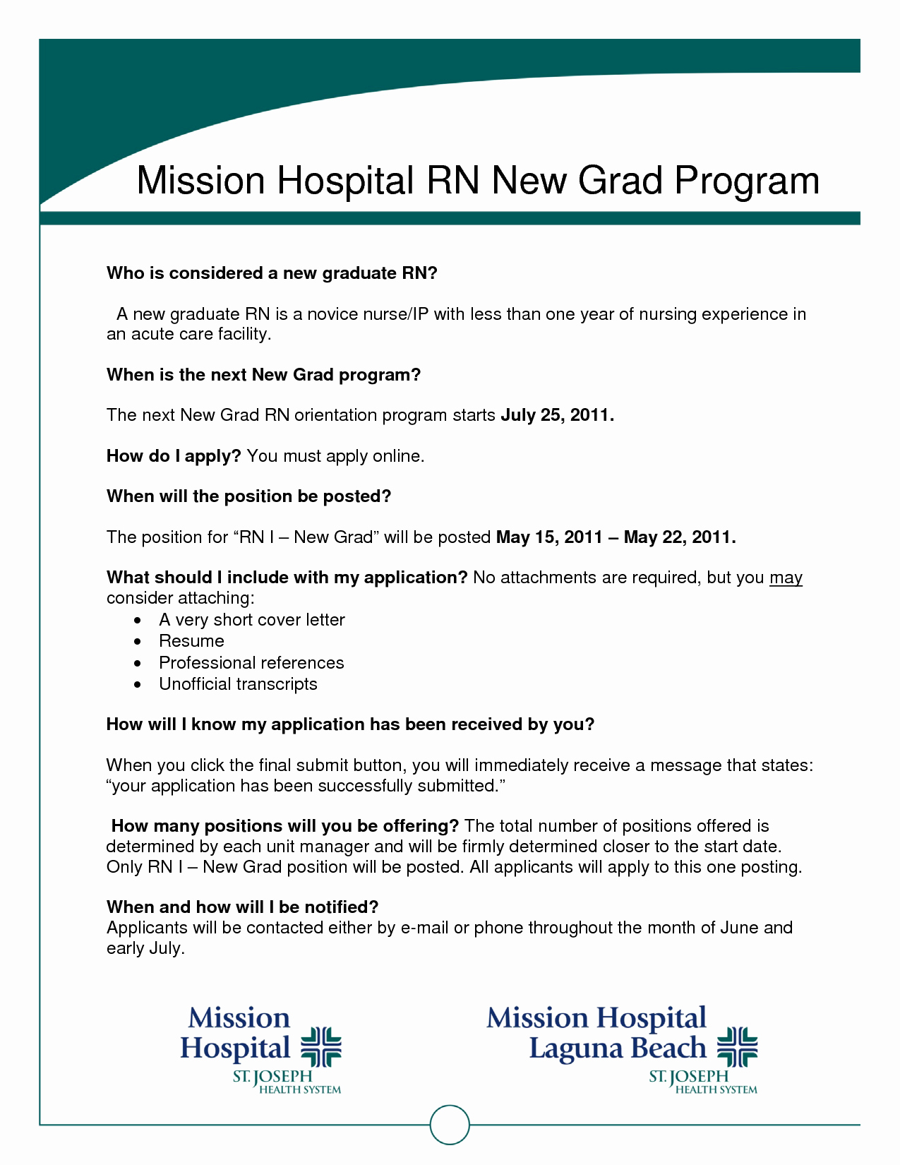 Graduate Nurse Resume Template Inspirational Graduate Nurse Resume Template Resume Ideas