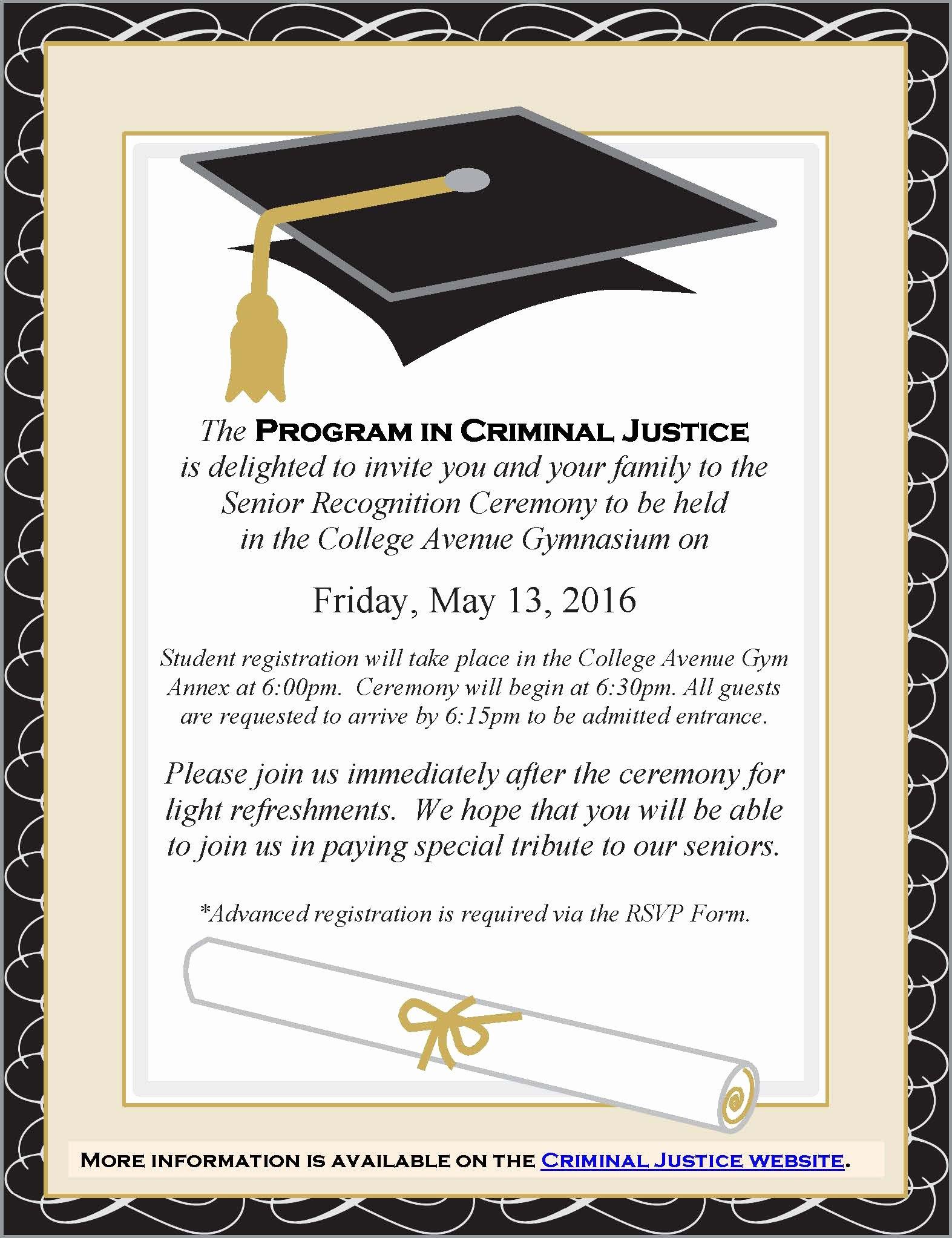 Graduation Invitation Card Template Best Of Sample Graduation Invitation Sample Graduation Invitation