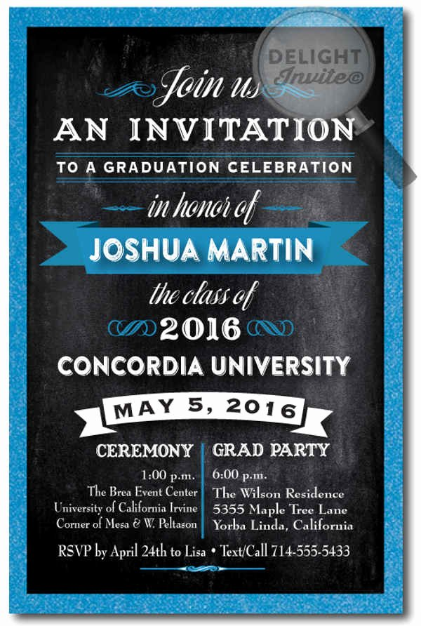 Graduation Invitation Card Template New 20 Business Invitation Cards Psd Ai Vector Eps