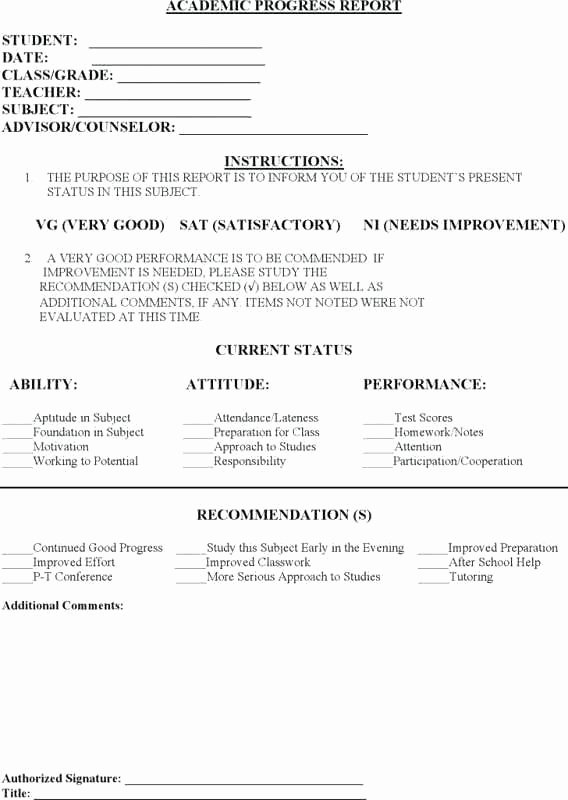 Grant Financial Report Template Awesome Grant Progress Report Template Quarterly Project Status