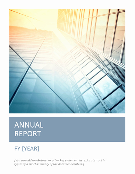 Grant Financial Report Template Lovely Report Templates Archives Microsoft Word Templates