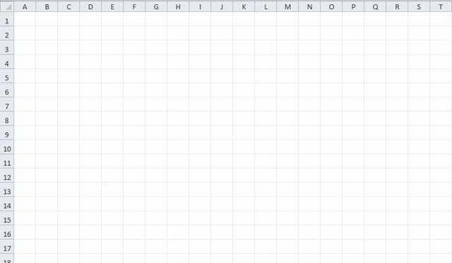 Graph Paper Template Excel Beautiful Convert Excel Worksheet Into Graph Paper