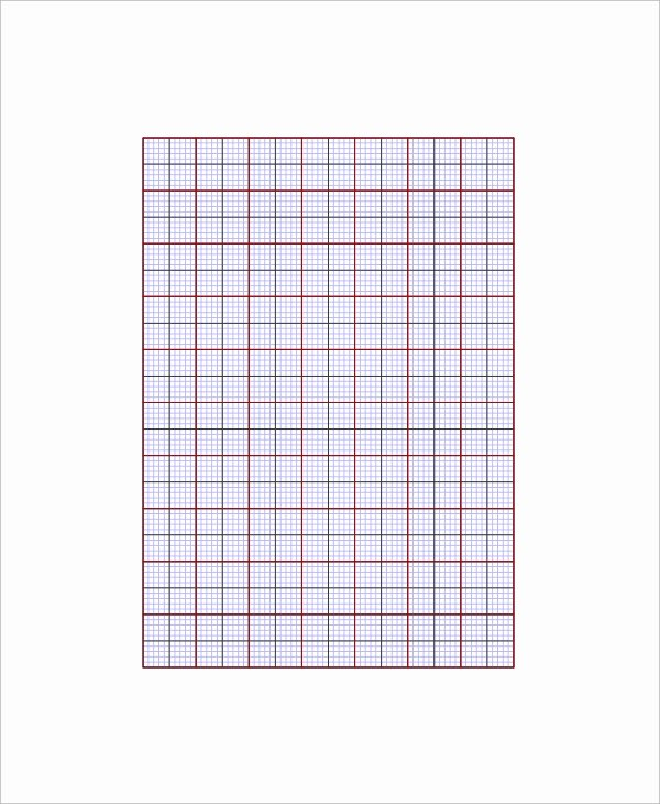 Graph Paper Template Excel Best Of 6 Excel Graph Paper Templates