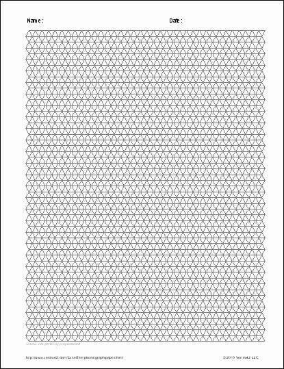 Graph Paper Template Excel Best Of Free Graph Paper Template Printable Graph Paper and Grid