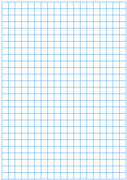 Graph Paper Template Excel Elegant 21 Free Graph Paper Template Word Excel formats