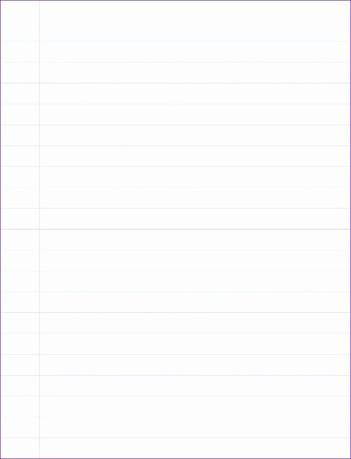 Graph Paper Template Excel Fresh 10 Excel Graph Paper Templates Exceltemplates
