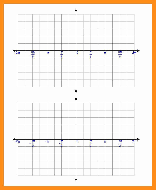 Graph Paper Template Excel Inspirational 10 11 Grid Paper Template for Excel